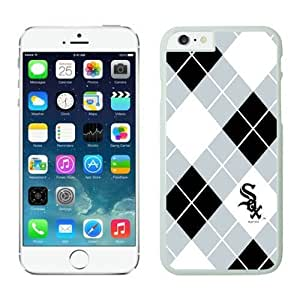 New Fashion Basketball Forever Basketball Infinity Forever iPhone 6 Case White