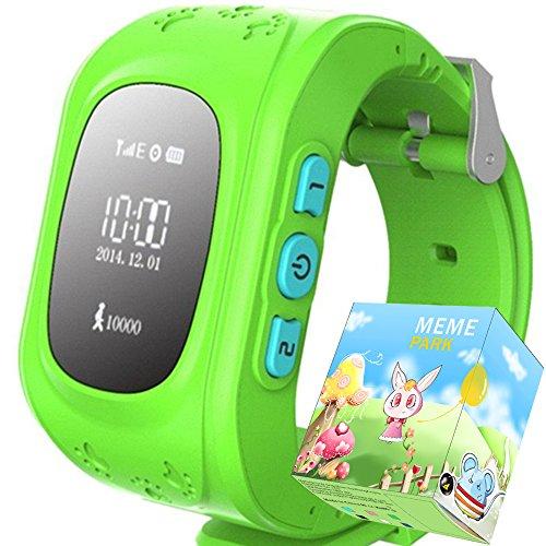 turnmeon-smart-watch-for-kids-children-smartwatch-phone-with-sim-calls-anti-lost-gps-tracker-sos-gpr