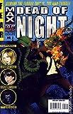Dead of Night Fear #2