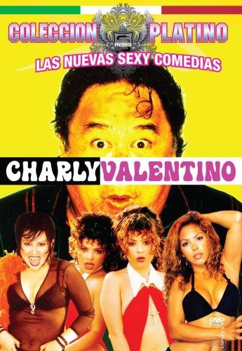 las-nuevas-sexy-comedias-charly-valentino3-peliculas