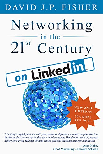 53 Best-Selling Networking Books of All Time - BookAuthority