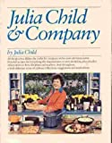 Julia Child and Company, Julia Child, 0394735323