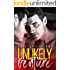 Unlikely Venture: A Steamy New Adult Romance