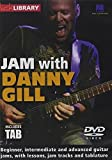 Best Gills - Jam With Danny Gill [Import] Review