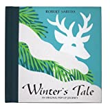 img - for Winter's Tale book / textbook / text book