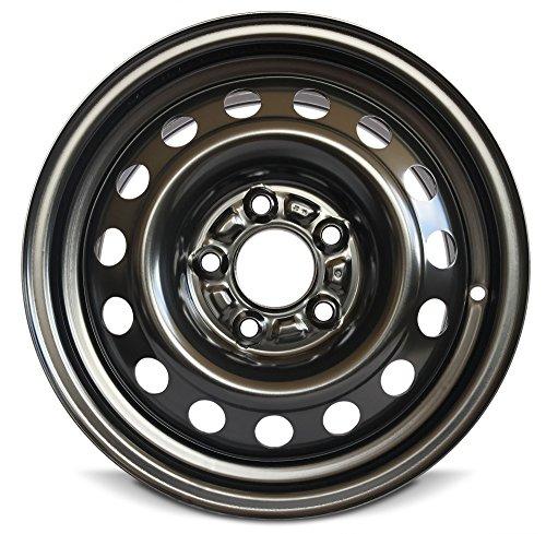 Hyundai Elantra Wheel Rim Wheel Rim For Hyundai Elantra