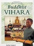 Buddhist Vihara