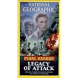 Nat'l Geo: Pearl Harbor - Legacy