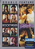 Footloose (2011) / Rock of Ages - Double Feature