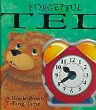 Forgetful Ted, Brainwaves, Ltd. Staff, 0764150324