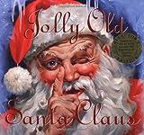 Jolly Old Santa Claus, George Hinke, 0824940806