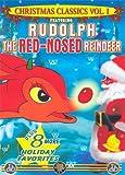 Christmas Classics Vol. 1