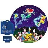 おやすみホームシアター スペシャルディスク みんなの夢の星座