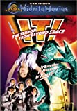 It-Terror From Beyond Space [Reino Unido] [DVD]