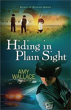 Hiding in Plain Sight