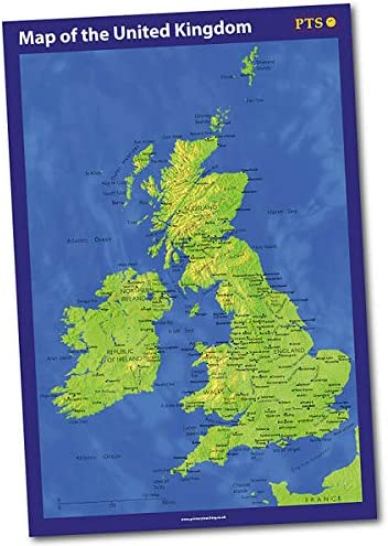 Maps Flags and Solar System Home Learning Childrens Pupils Teachers Classroom Display Posters A2 Primary Teaching Services