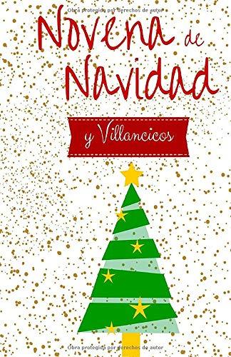 Novena De Navidad Y Villancicos  Novena De Aguinaldos   Colombia