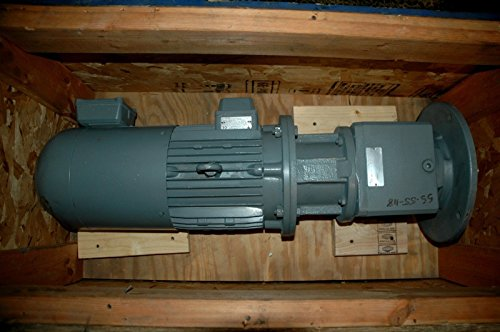 getriebe-gearmotor-1469937-carlo-gavazzi-c402f0105mr30-rc2504dc54-112-new