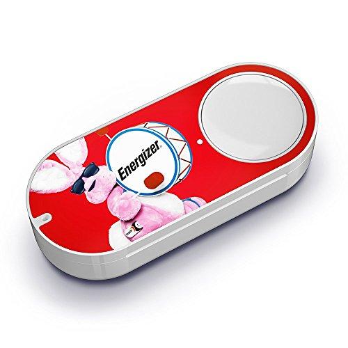 energizer-dash-button