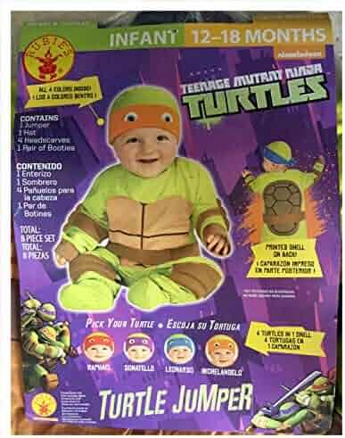 82b78e8a710 Shopping Rubie's - Classic Halloween - Baby - Kids & Baby - Costumes ...