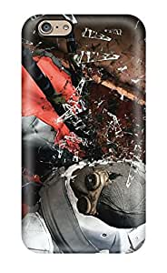 Jonathan Litt's Shop Best 7363572K33757126 Special Design Back Deadpool Phone Case Cover For Iphone 6