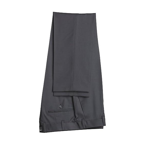 Atelier Torino - Pantaloni da abito - Uomo  Amazon.it  Abbigliamento 175a96ef0f8