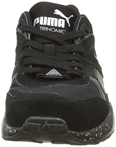 Puma R698 Speckle2, Unisex Adults