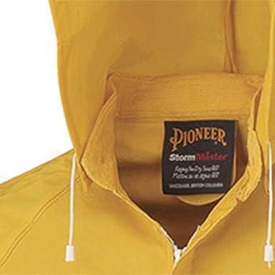 5862 Jacket Work Jacket Pioneer Outdoor Softshell Jacket Navy//Black Type No