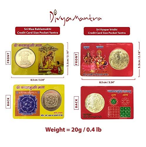 Buy Divya Mantra Sri Chakra Sacred Hindu Geometry Yantram