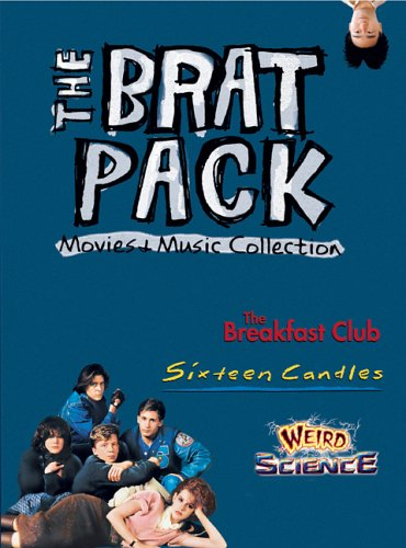 brat-pack-collection-the-breakfast-club-sixteen-candles-weird-science