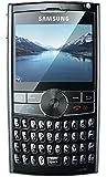Samsung Blackjack II SGH-i617 for AT&T (Black)