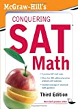 Conquering SAT Math, Robert Postman and Ryan Postman, 007174892X