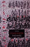 Th Khác = Other Poetry, Khê Iêm and Joseph ô Vinh Tài, 0977874249