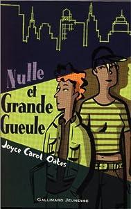 """Afficher """"Nulle et grande gueule"""""""