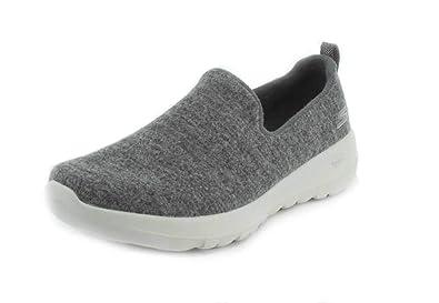 e802a4945 Amazon.com | Skechers Womens Gowalk Joy - Surreal Slip On Walking Shoe |  Shoes