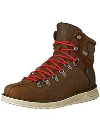 Merrell Men's Epiction Polar Waterproof Hiking Boots