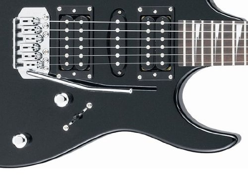 Ibanez grx70dxju de IJM21RU-BKN Gio Jump Start guitarras de Juego - verstaerker - Zubehoer: Amazon.es: Instrumentos musicales