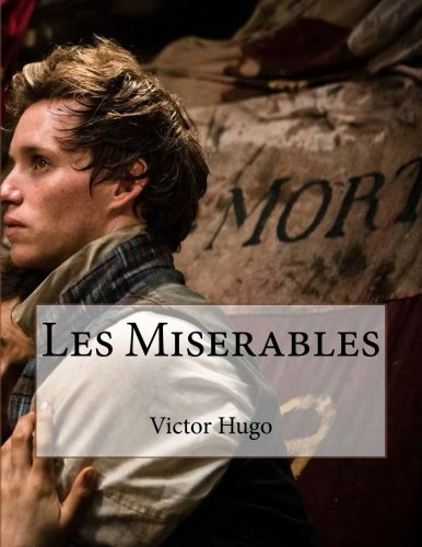 Read Online Les Miserables (French Edition) pdf