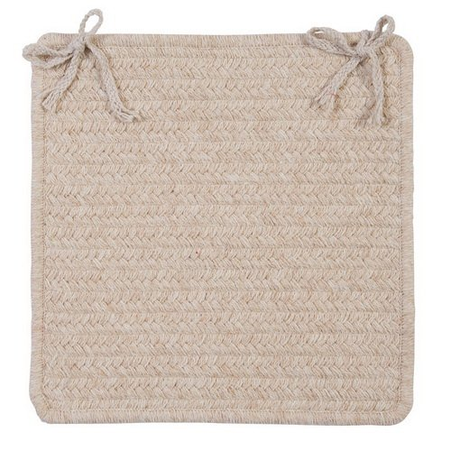 ir Pad, 15 by 15-Inch, Natural, 4-Pack ()