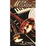 Music Classics 10