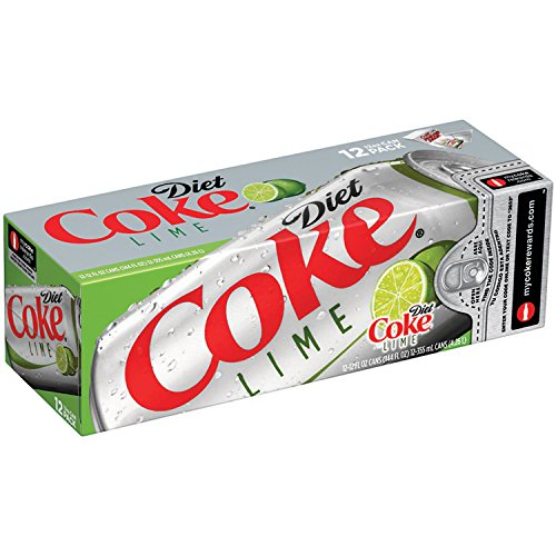 diet-coke-lime-12-pk-12-fl-oz-cans