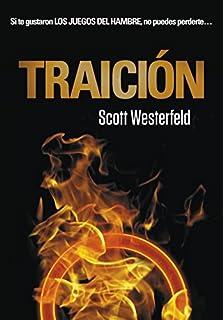Perfección (Traición 2): Amazon.es: Westerfeld, Scott, Leiva ...