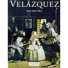 Velazquez                    Eng