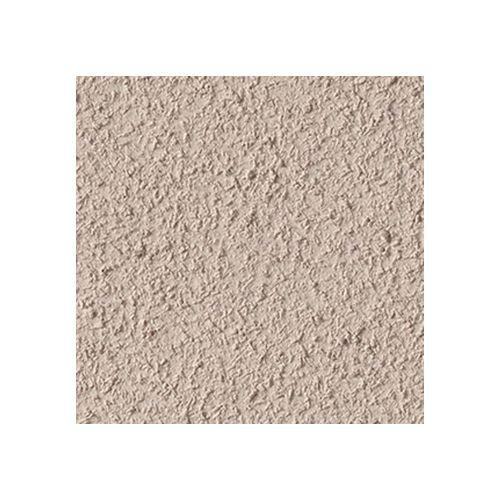サンゲツ 壁紙22m 和 石目 ベージュ 珪藻土じゅらく SG-5159 B06XKDPGPS 22m|ベージュ1