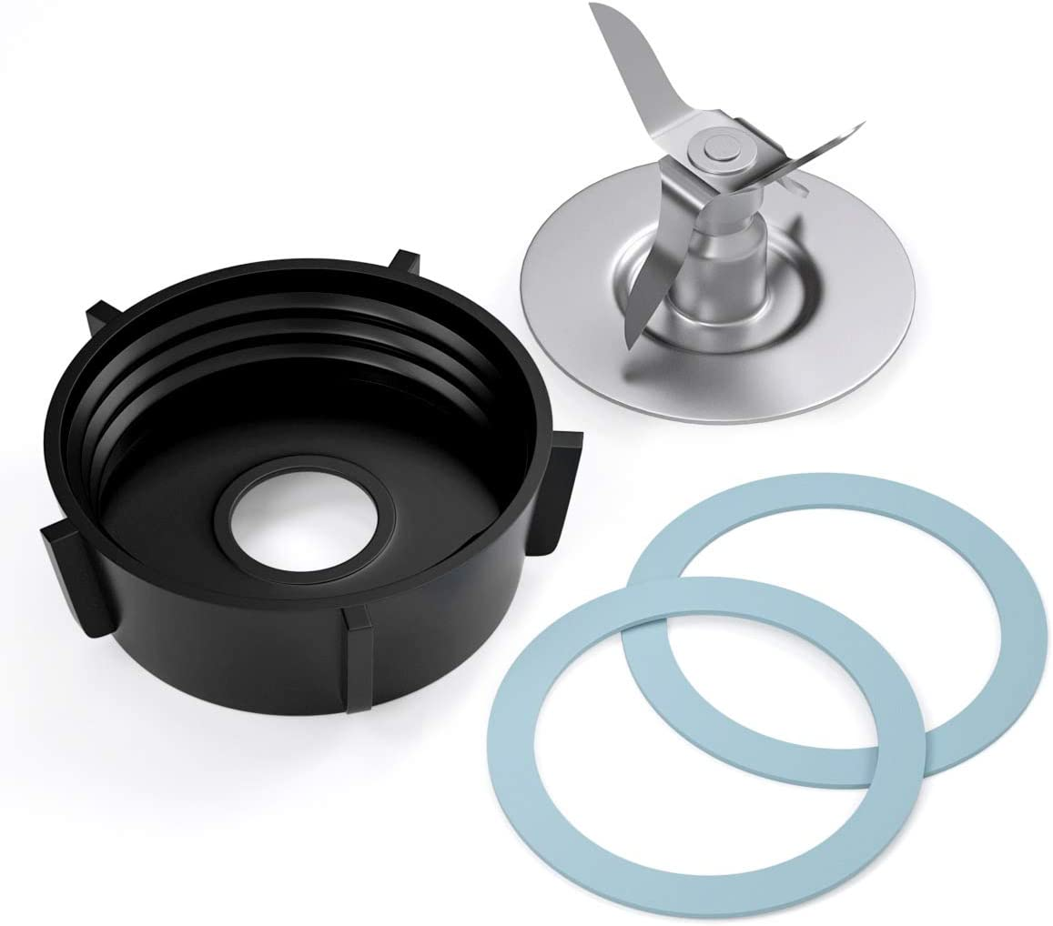 Replacement Part Blender Accessory Refresh Kit blender Kitchen Center Rubber O Ring Sealing Ring Gaskets