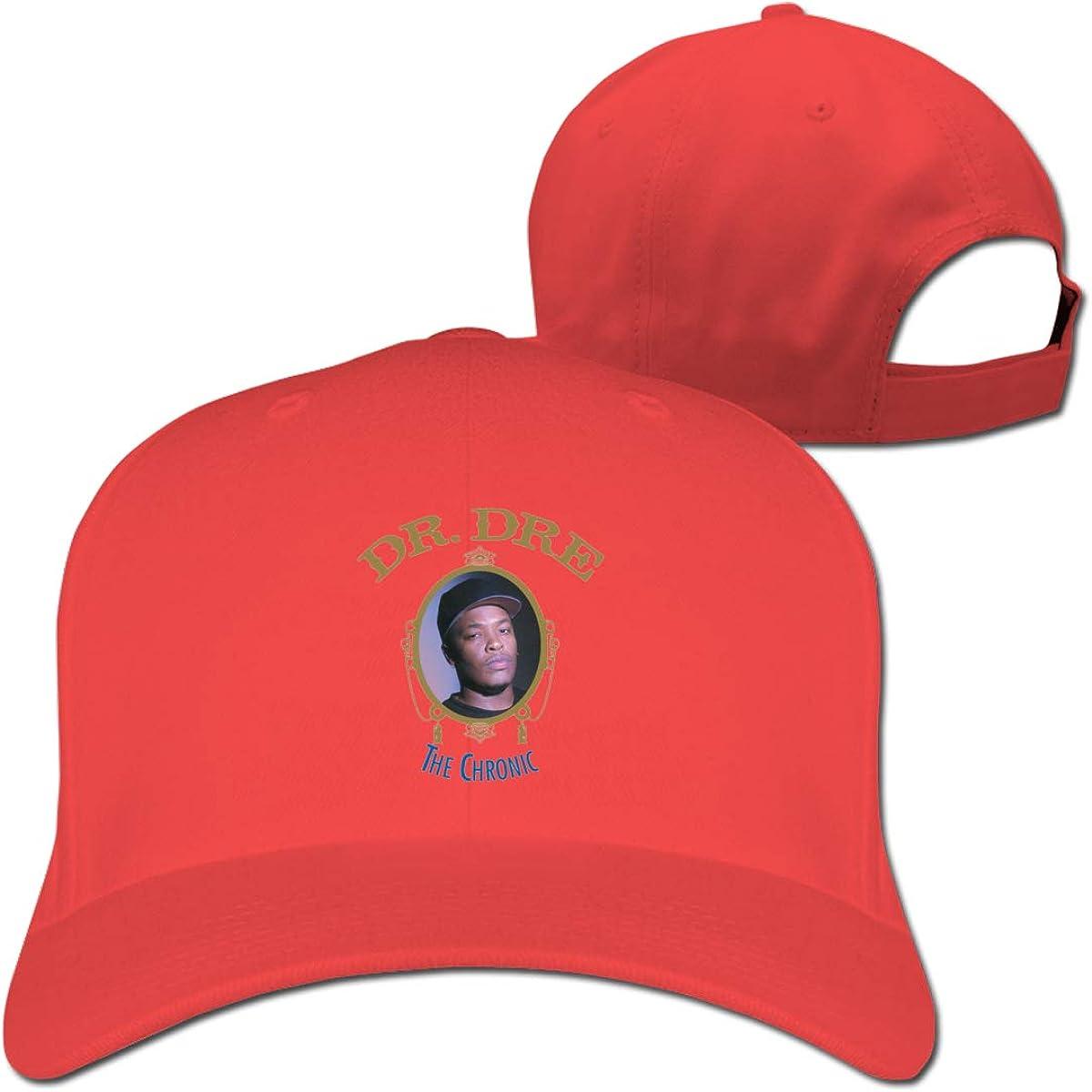 Yearzimn Unisex Golf Hat Dr...