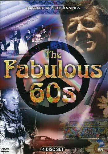 The Fabulous Sixties