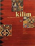 Kilim, Alastair Hull and Jose Luczyc-Wyhowska, 0811828883