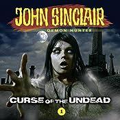 Curse of the Undead (John Sinclair - Episode 1) | John Sinclair
