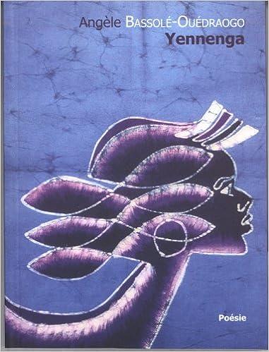 Book yennenga